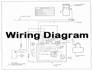 Porsche Panamera Parking Brake Wiring Diagram ...